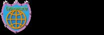 九州大学サイバーセキュリティセンター