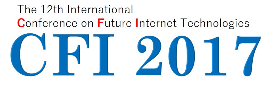 CFI2017